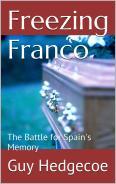 Freezing Franco thumbnail
